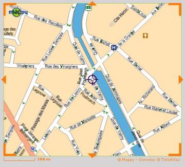 medium_plan-mappy.3.jpg