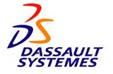 Dassault Systèmes 3D
