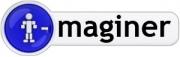 I-Maginer