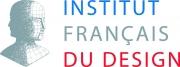 Institut Français du Design