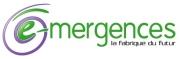 e-Mergences